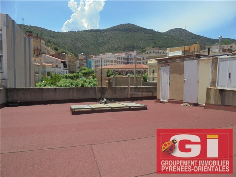 Vente appartement Port bou 148 000€ - Photo 6