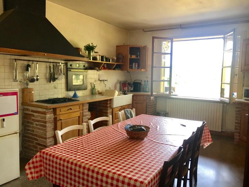 Vente maison / villa Larrazet 302000€ - Photo 4