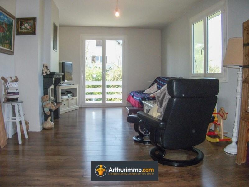 Sale house / villa Belley 225000€ - Picture 3