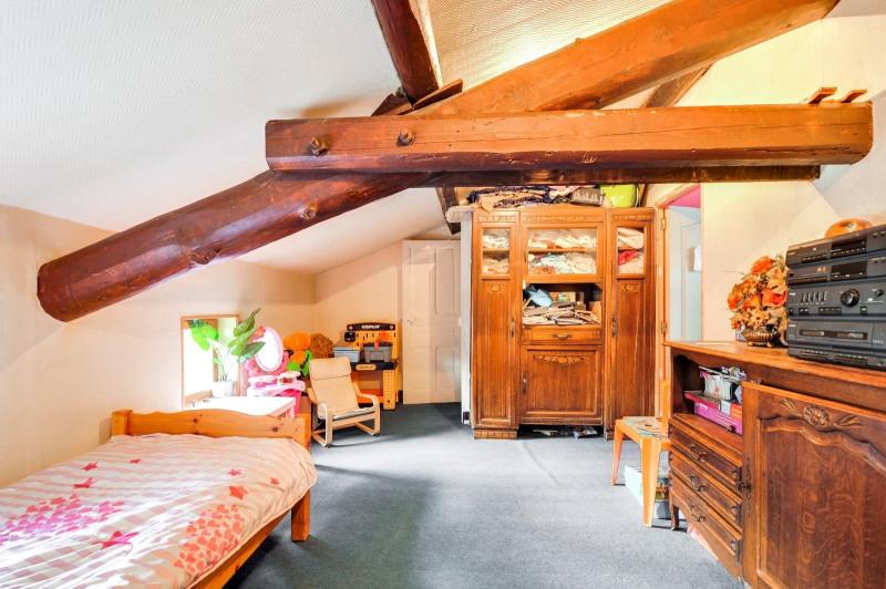 Vente appartement La seauve sur semene 97000€ - Photo 5