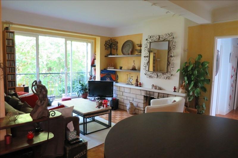 Vente appartement Ville d avray 480000€ - Photo 1