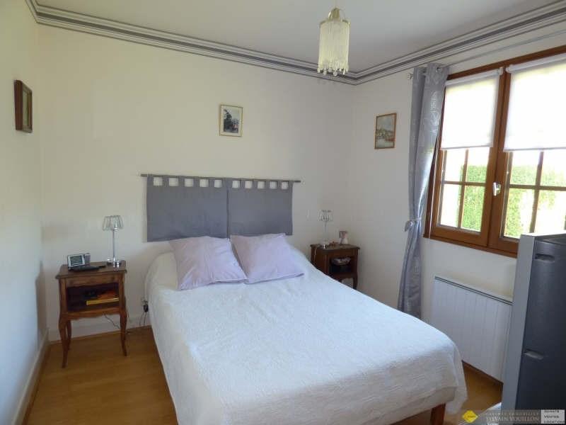 Sale house / villa Villers-sur-mer 320000€ - Picture 5
