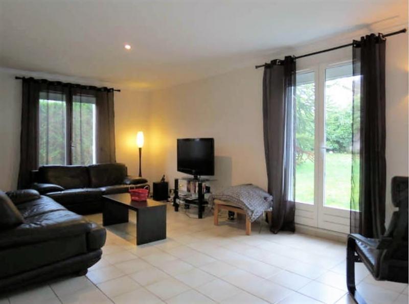 Sale house / villa St leu la foret 499000€ - Picture 5