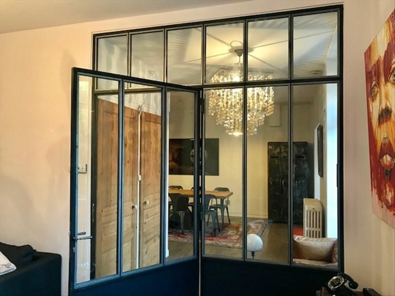 Sale house / villa Lyon 3ème 730000€ - Picture 7