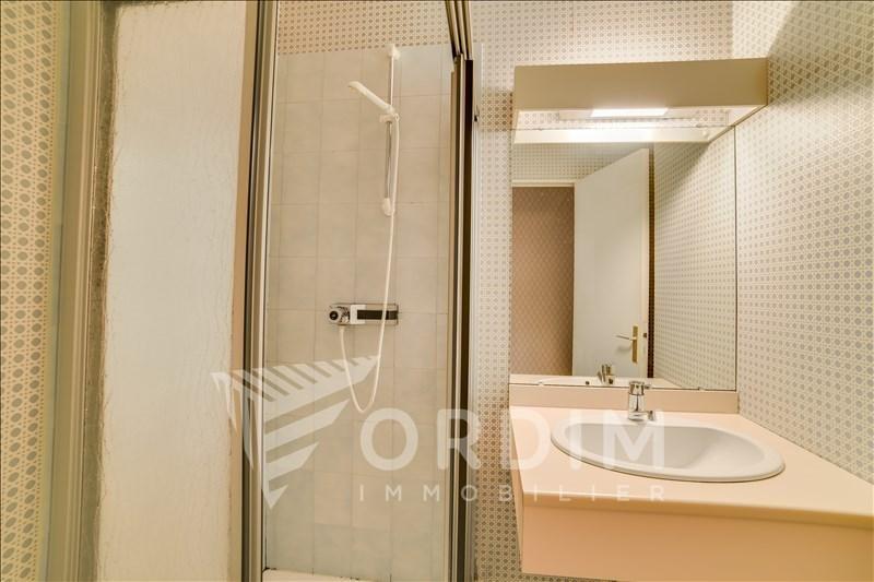 Vente appartement Auxerre 175000€ - Photo 6