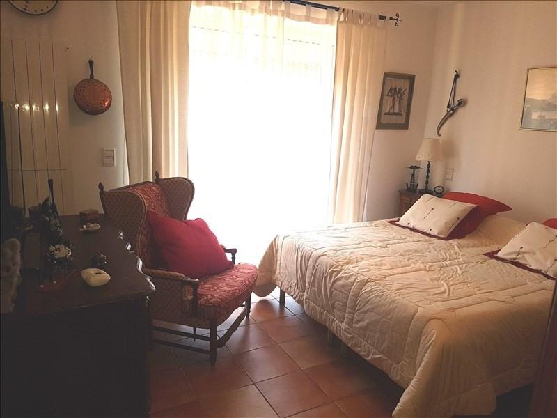 Vente de prestige maison / villa Grans 920000€ - Photo 5