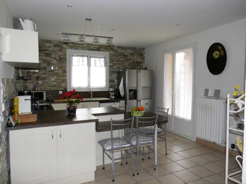 Sale house / villa Vedene 328000€ - Picture 5