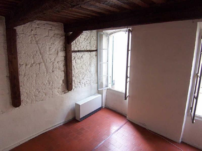 Vente maison / villa Beziers 96000€ - Photo 5