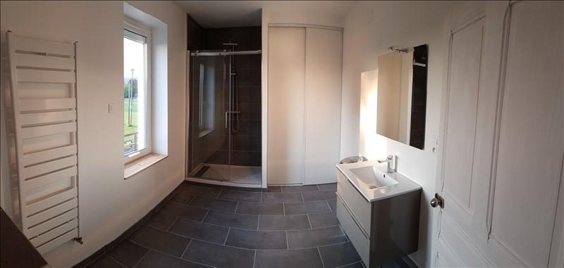 Vente maison / villa Montreal la cluse 395000€ - Photo 8