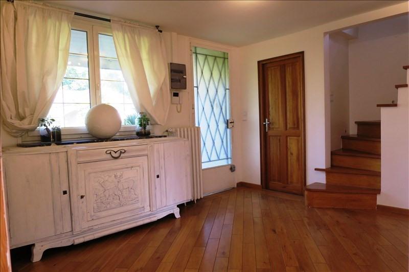 Vente de prestige maison / villa Vaucresson 1490000€ - Photo 9