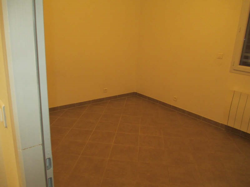 Location appartement Neuilly en thelle 650€ CC - Photo 6