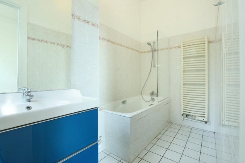 Aрендa квартирa Neuilly-sur-seine 5398€ CC - Фото 16