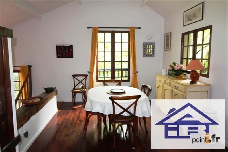 Vente maison / villa Etang la ville 679000€ - Photo 10