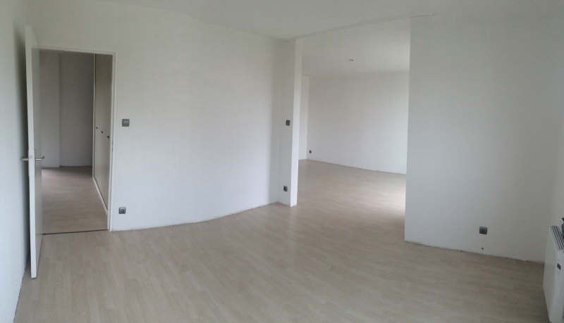 Vente appartement Lingolsheim 180000€ - Photo 4