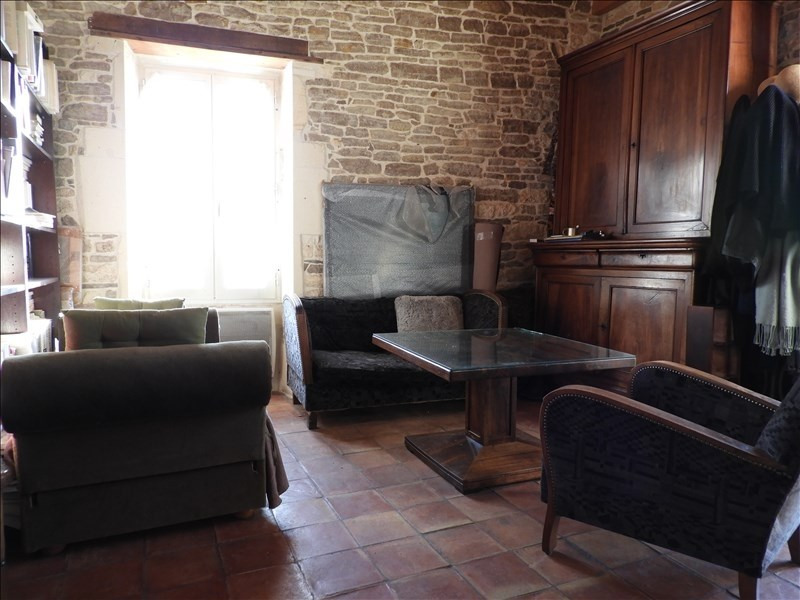 Vente maison / villa St pierre d oleron 199 600€ - Photo 3