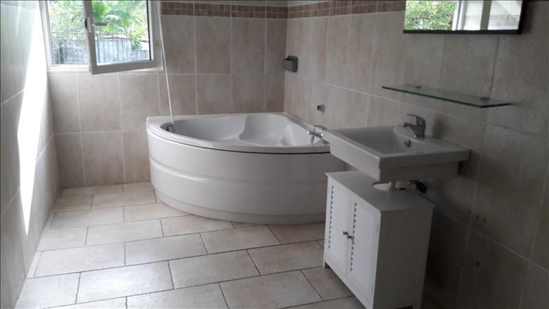 Vente maison / villa La bretagne 340000€ - Photo 4