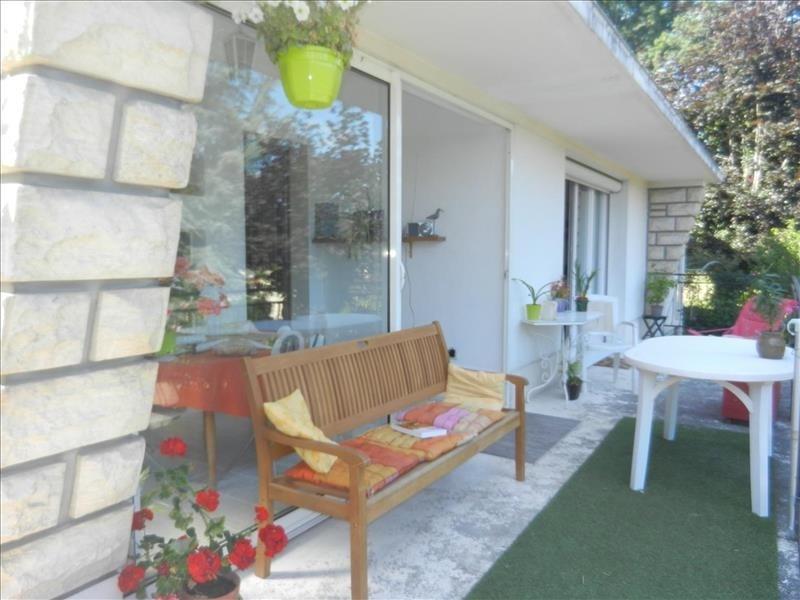 Vente maison / villa Epernon 408000€ - Photo 2