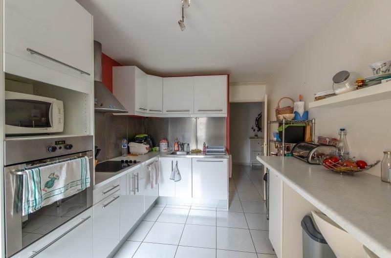 Venta  apartamento Metz 224500€ - Fotografía 2