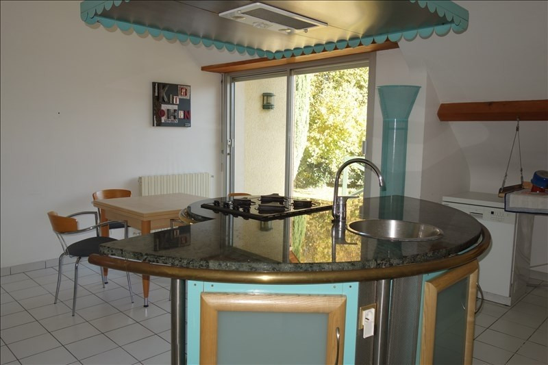 Vente maison / villa Pau 267 500€ - Photo 3