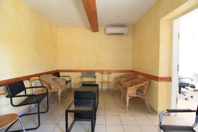 Produit d'investissement maison / villa Manduel 205000€ - Photo 12