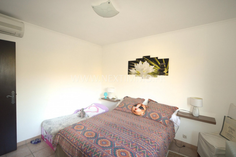 Immobile residenziali di prestigio casa Sainte-agnès 899000€ - Fotografia 9