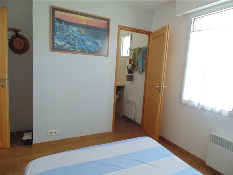 Deluxe sale house / villa Pornichet 554000€ - Picture 5