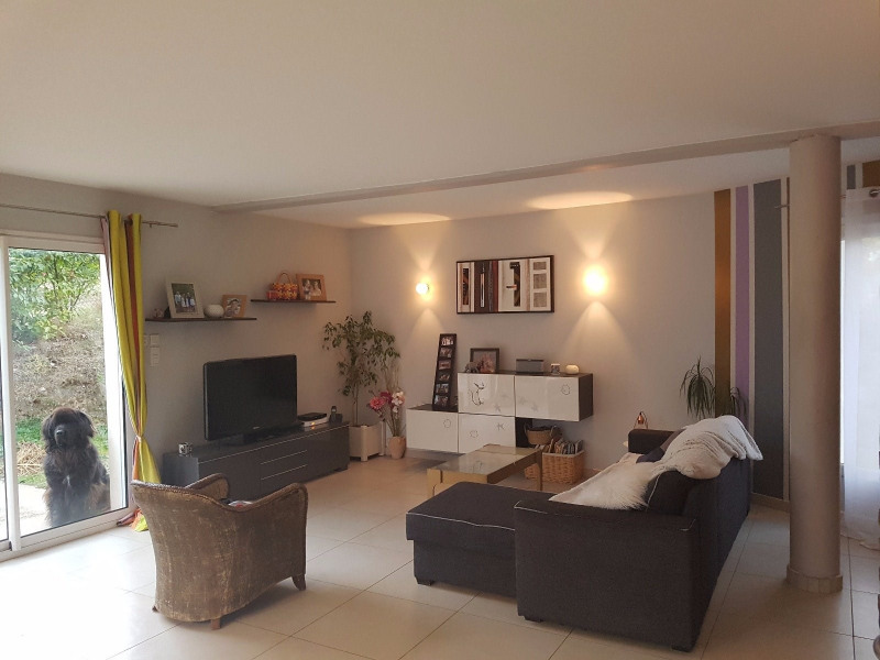 Sale house / villa Bessenay 363 000€ - Picture 6