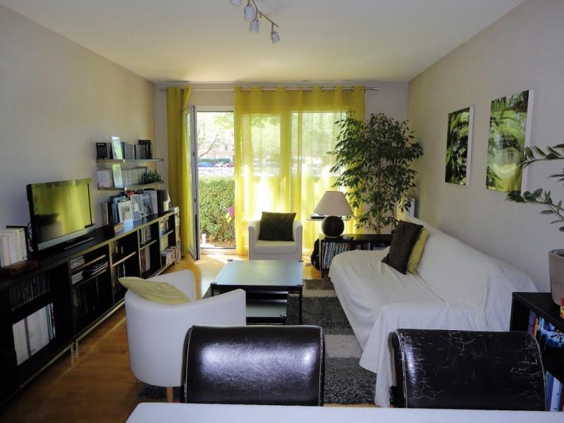 Vente appartement Guyancourt 240000€ - Photo 1