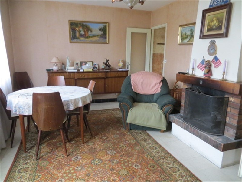 Vente maison / villa Maintenon 162 500€ - Photo 3