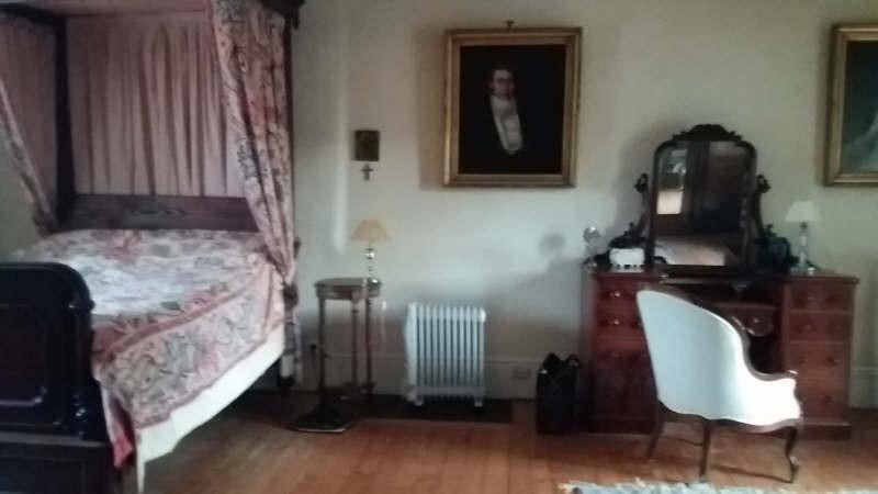 Vente maison / villa Larchant 439000€ - Photo 4