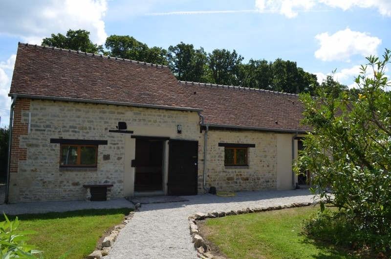 Vente de prestige maison / villa Alencon 258000€ - Photo 2