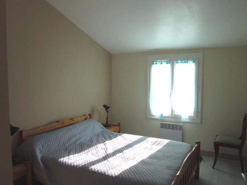 Rental house / villa Saint augustin 770€ CC - Picture 8