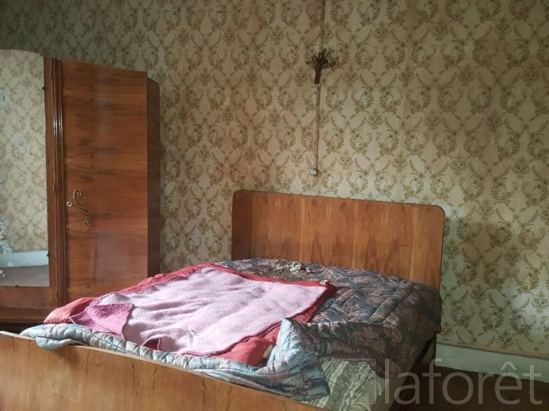 Vente maison / villa Bourgoin jallieu 73000€ - Photo 3