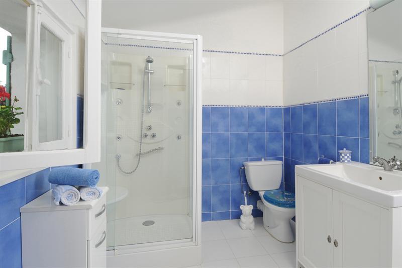 Vente de prestige maison / villa Callian 945000€ - Photo 15