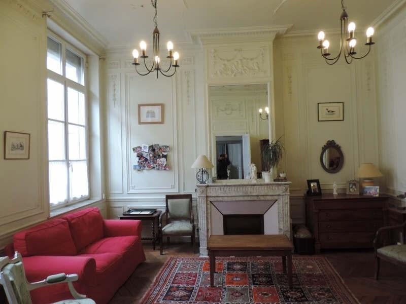 Verkoop  huis Arras 352000€ - Foto 3