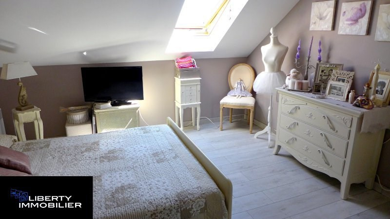 Revenda apartamento Trappes 192000€ - Fotografia 4