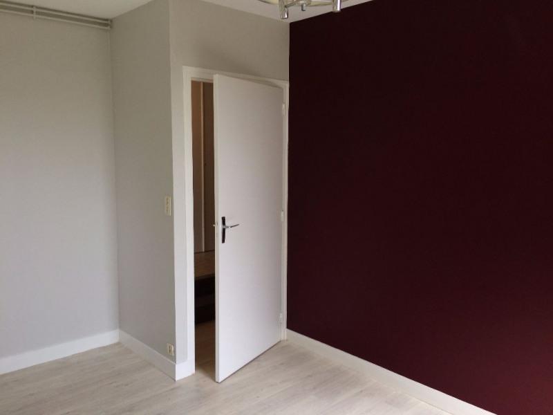 Rental house / villa Condat sur vienne 1000€ CC - Picture 6