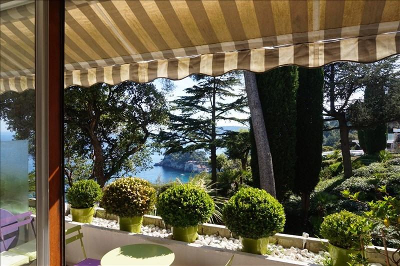 Vente de prestige appartement Toulon 624000€ - Photo 2