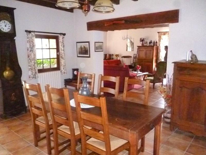 Vente maison / villa Bergerac 470000€ - Photo 5