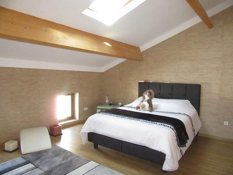 Vente maison / villa Perigueux 288900€ - Photo 6