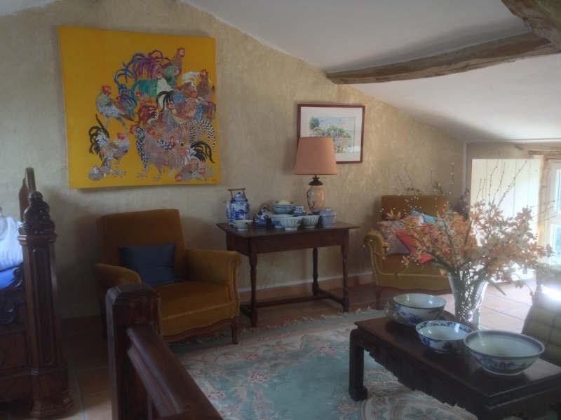 Sale house / villa St martin laguepie 395000€ - Picture 3