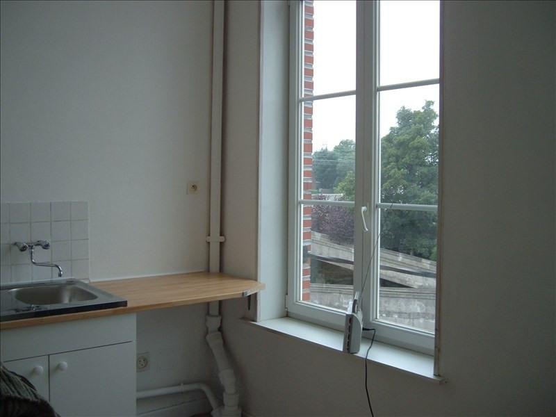 Vente immeuble Dunkerque 246515€ - Photo 2