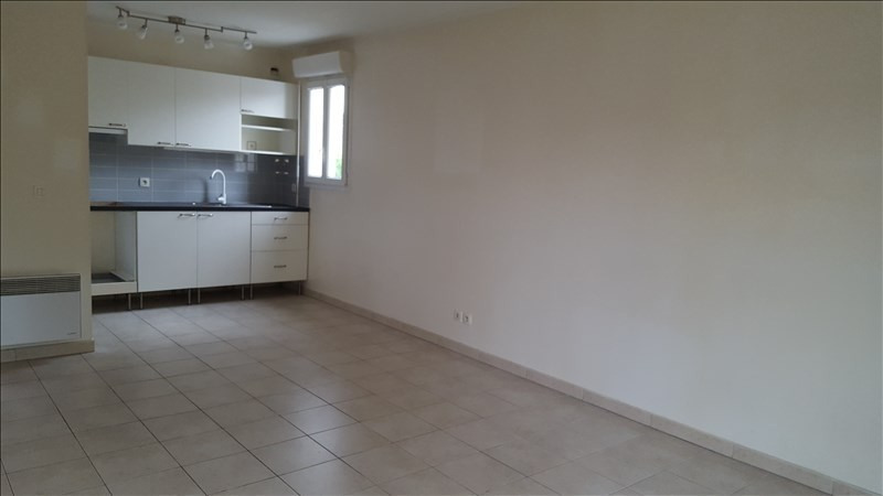 Location appartement Messy 930€ CC - Photo 2