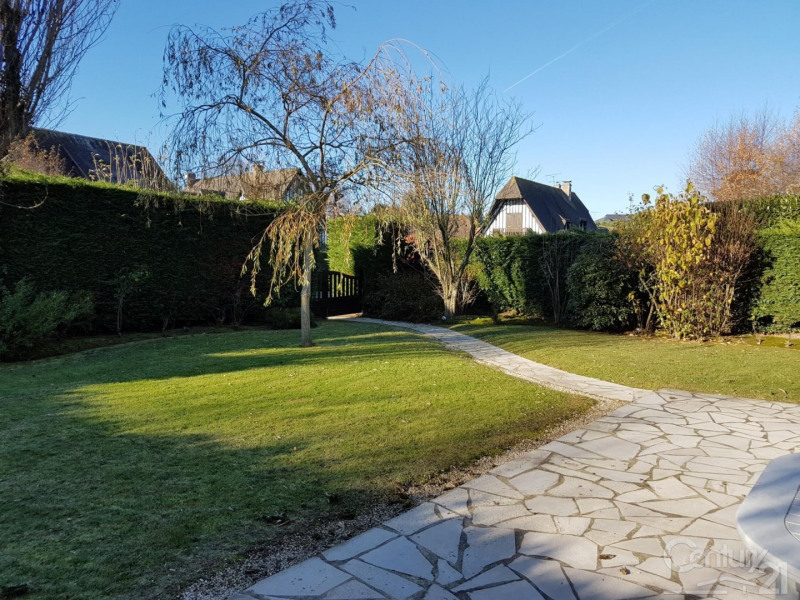 Deluxe sale house / villa Tourgeville 685 000€ - Picture 10