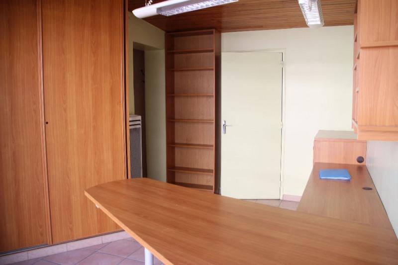 Sale empty room/storage Clermont ferrand 114400€ - Picture 4