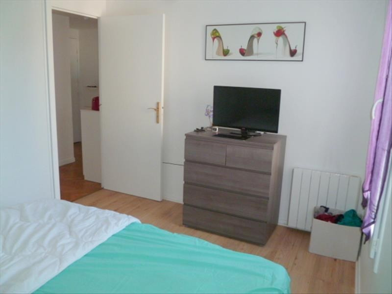 Sale apartment Sannois 197 000€ - Picture 5