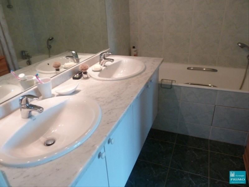 Vente de prestige appartement Le plessis robinson 200000€ - Photo 6