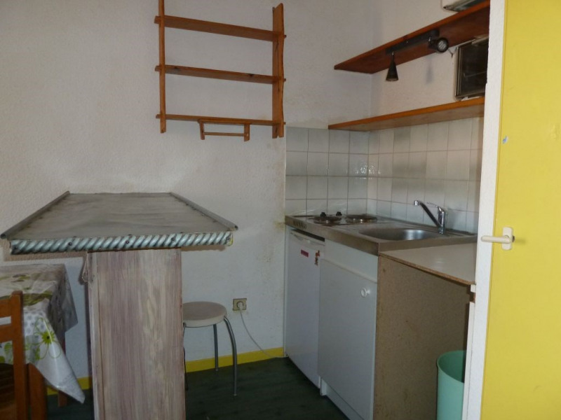 Rental apartment Toulouse 453€ CC - Picture 3