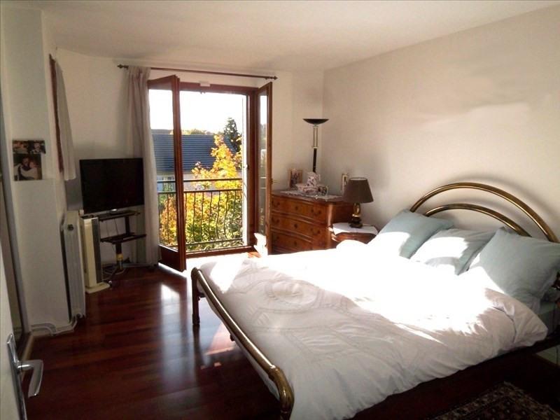 Vente maison / villa Villemomble 677000€ - Photo 7