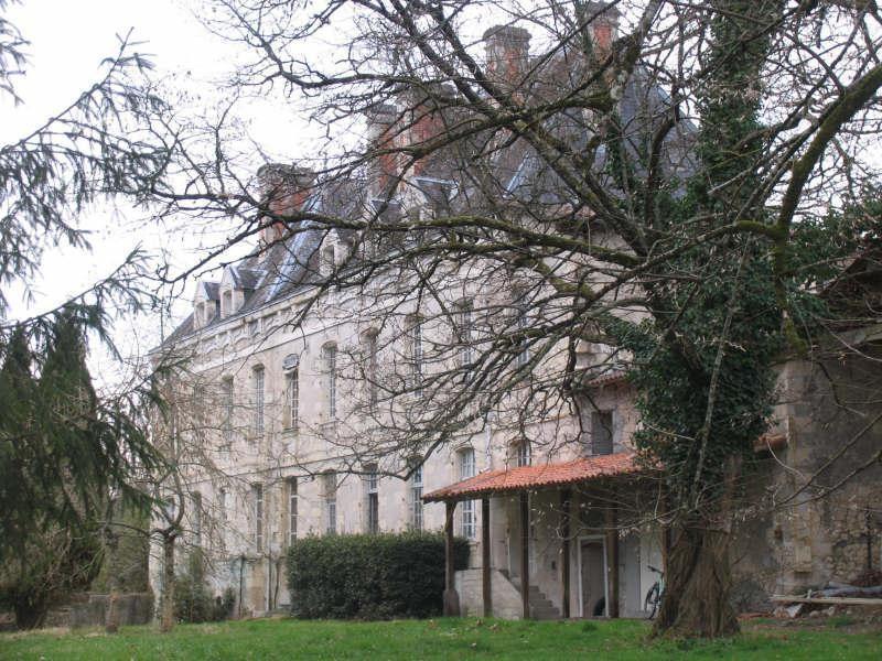 Deluxe sale chateau Brantome 1575000€ - Picture 6